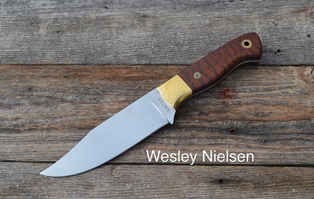 wesley-nielsen